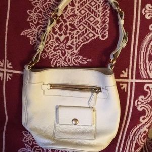 Small Prada bag